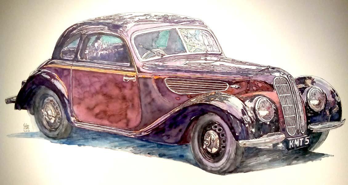 BMW327-1937.jpg